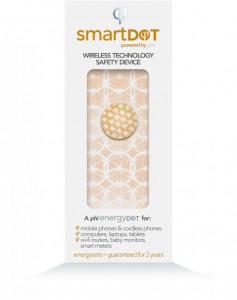 smartDOT box