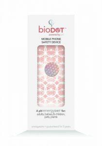 bioDOT box 2015