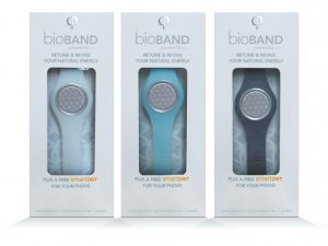 biobands all colours Oct 15