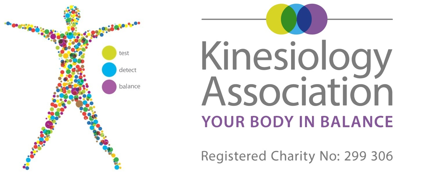 Kinesiology Association home